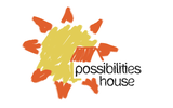 Possibilities House