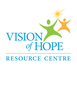 Vision of Hope Resource Centre