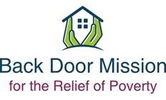 Back Door Mission for the Relief of Poverty