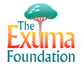 Exuma Foundation of Canada