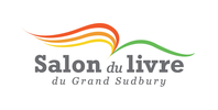 Salon du livre du Grand Sudbury