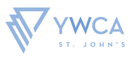 YWCA St. John's Inc.