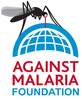 Against Malaria Foundation (Canada)