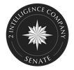 2 Intelligence Company Senate