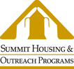 Summit Housing & Outreach Programs