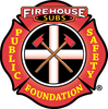Firehouse Subs Public Safety Foundation of Canada