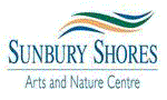 SUNBURY SHORES ARTS AND NATURE CENTRE, INC ,