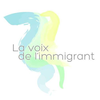 The Immigrant Voice (TIV)