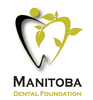 Manitoba Dental Foundation Inc.