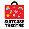Suitcase Theatre Arts And Education Outreach Inc.