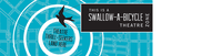 Swallow-a-Bicycle Theatre