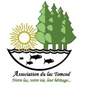 Association du lac Tomcod