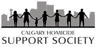 Calgary Homicide Support Society