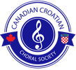 Societe Chorale Canadienne Croate