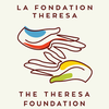 Theresa Foundation