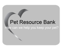 Pet Resource Bank Ottawa