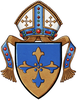 The Diocese of Brandon