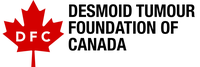 Desmoid Foundation Canada - DFC