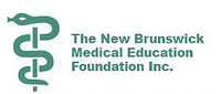 New Brunswick Medical Education Foundation Inc.