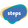The STEPS Initiative
