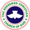 The Redeemed Christian Church of God - Rhema Sanctuary