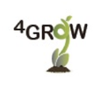 4GROW (4Generating Real Opportunities for Women)
