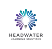 Headwater Learning Solutions Foundation