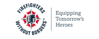 Firefighters Without Borders