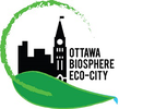 Ottawa Biosphere Eco-City