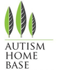 Autism Home Base