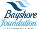 Bayshore Foundation for Empowered Living