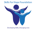 Skills For Hope Foundation