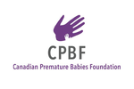 Canadian Premature Babies Foundation