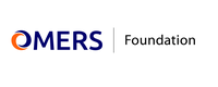 OMERS Foundation
