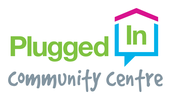 Plugged In Community Centre
