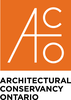 THE ARCHITECTURAL CONSERVANCY OF ONTARIO INC.