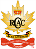 THE ARMY CADET LEAGUE OF CANADA ONTARIO