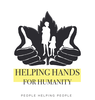 Helping Hands for Humanity