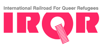 Iranian Railroad for Queer Refugees