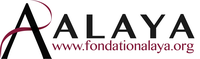 Fondation Alaya