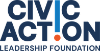 CivicAction Leadership Foundation
