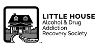 Little House Alcohol & Drug Addiction Recovery Society