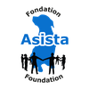 Asista Foundation
