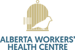 ALBERTA WORKERS' HEALTH CENTRE SOCIETY