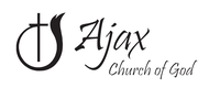 Ajax Church of God