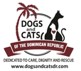 Dogs and Cats of the DR Animal Rescue