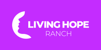 Living Hope Ranch