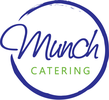 Munch Cafe and Catering Inc.