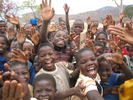 The Malawi Water Project