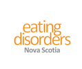 Eating Disorders Nova Scotia